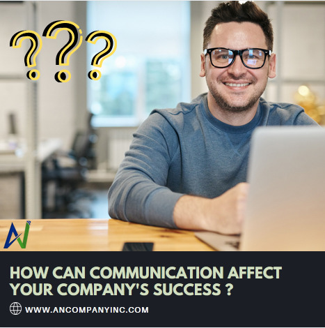 Communication-can-affect-your-company